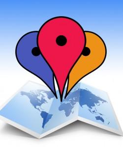 mapa-satelital