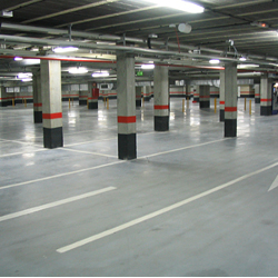 parkings_new